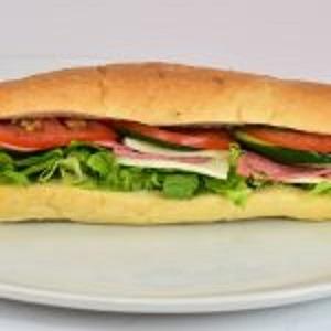 Toplu Sandviç